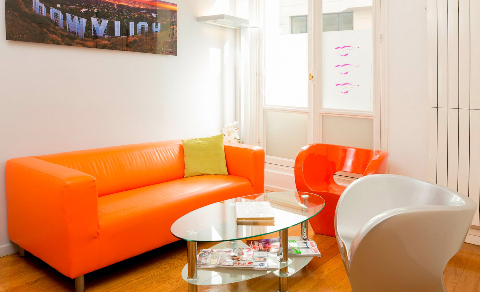 meilleur cabinet dentaire paris. Black Bedroom Furniture Sets. Home Design Ideas